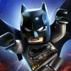 LEGO®バットマン™3 ザ・ゲーム ゴッサムから宇宙へ