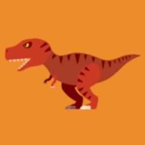 Dinosaur2048