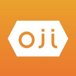 Oji Life Lab