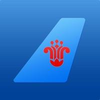 南方航空应用