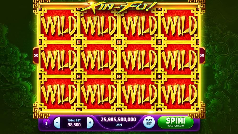 free bonus mobile casino Slot Machine