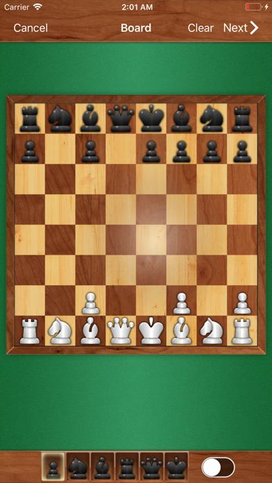 Real Chess Professional New screenshot 9
