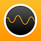 Brainwaves -- Binaural Beats icon