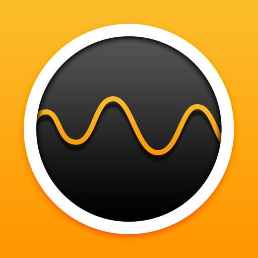 Brainwaves - музыка для сна