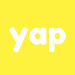 Yapper - YaPraise the Good