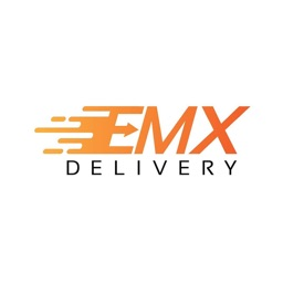 EMX Delivery