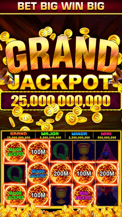 Super Vegas Slots Casino Games screenshot-3