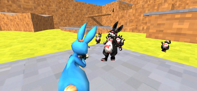 Chungus Battle Simulator On The App Store