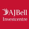 AJ Bell Investcentre