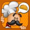 Papa Louie Pals app description and overview