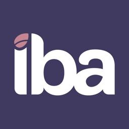 Independent Beauty Association