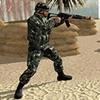 枪战行动-现代王牌射击游戏