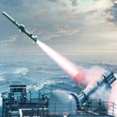 Activities of Warship Legend-strategy