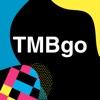 TMBgo – actualidad y ocio