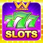 Winning Slots Las Vegas Casino Hack Online Generator  img