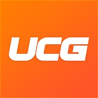 Codes for UCG - 游戏机实用技术电子杂志 Hack
