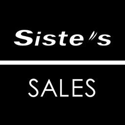Siste's SFA
