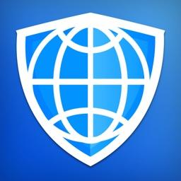 VPN x Express Proxy Master