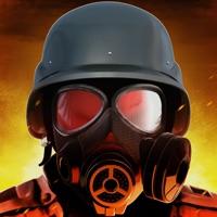 Tacticool hack generator image