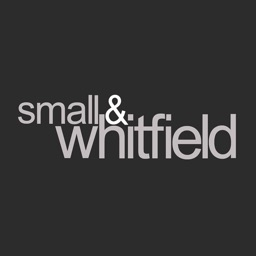 Small and Whitfield