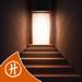 Adventure Escape Mysteries Hack Online Generator