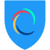 HotspotShield VPN & Wifi Proxy Reviews