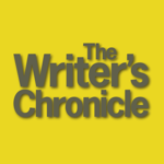 AWP Writer's Chronicle
