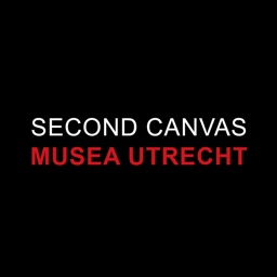 Second Canvas Musea Utrecht