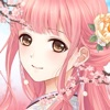 Love Nikki-Dress UP Queen