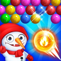Codes for Bubble Shooter - Christmas Pop Hack