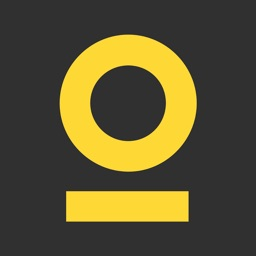 Zujo - Live Learning App