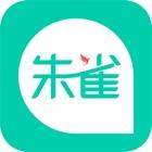 朱雀配送 icon