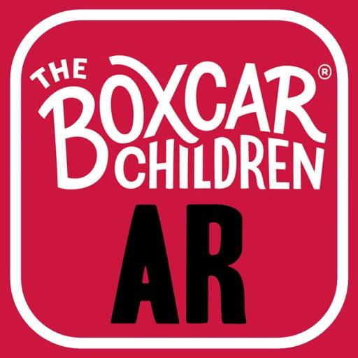 Boxcar AR