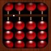 Smart Abacus-智能小算盘