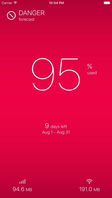 Screenshot for DataMan Next in Czech Republic App Store