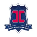 SHANGHAI I&C FOREIGN LANGUAGES SCHOOL - Logo