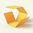 Shapes - Geometría 3D icon