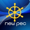new pec smart - iPhoneアプリ