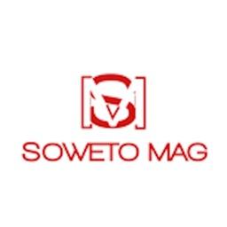 Soweto Mag