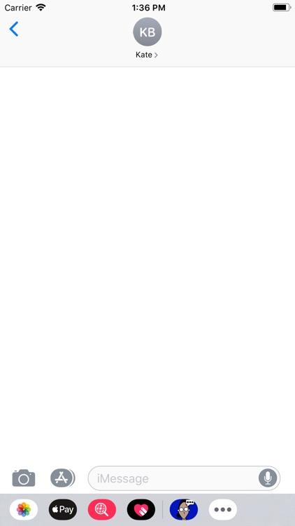 Ocasio Emoji