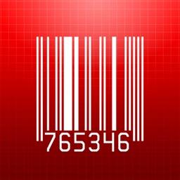 BarcodeEasy - Barcode Reader