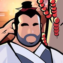 武林英雄传-放置卡牌武侠手游