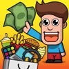 Idle Shopping Mall Tycoon Reviews