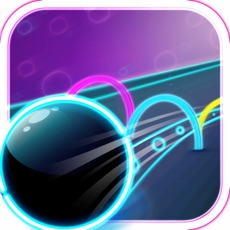 Activities of Crazy Ball Color Matcher