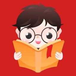 掌读书城-小说阅读器大全