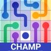 Knots Champ