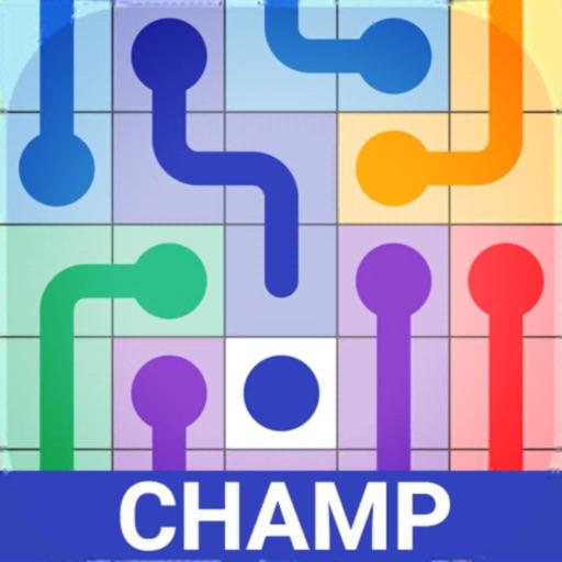 Knots Champ icon