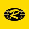 Ravi Exchange Company(Pvt) Ltd