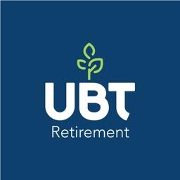 UBT Retirement