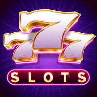 Super Jackpot Slots Casino free Chips hack
